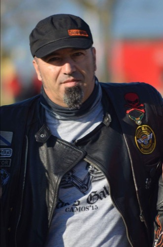 lucator vulcan rider association