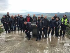 vulcan riders spain navarra3