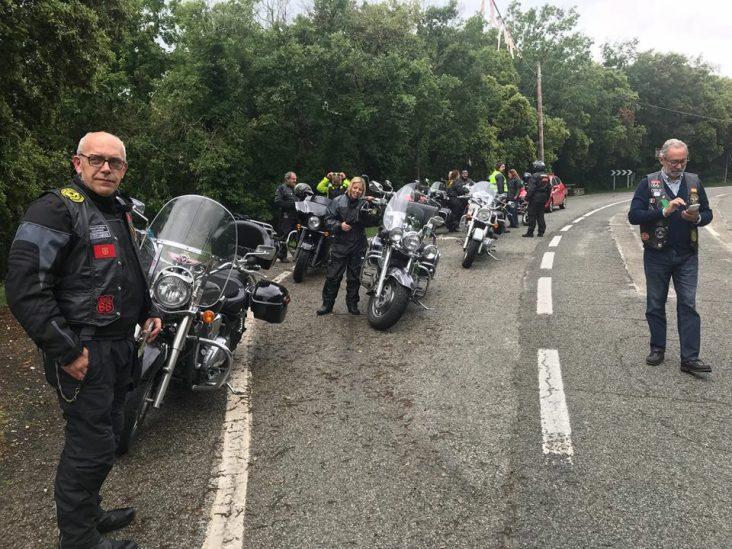 vulcan riders spain navarra4