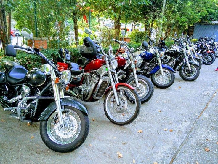 hotel vulcan riders