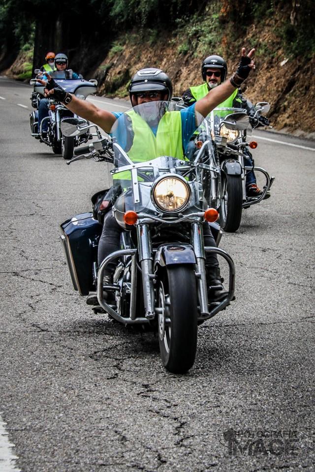 vulcan riders